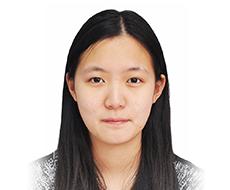 王儀婕(中国)
