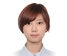 顧菁(中国)